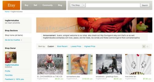 hogfarmstudios.etsy.com